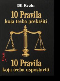 10 pravila