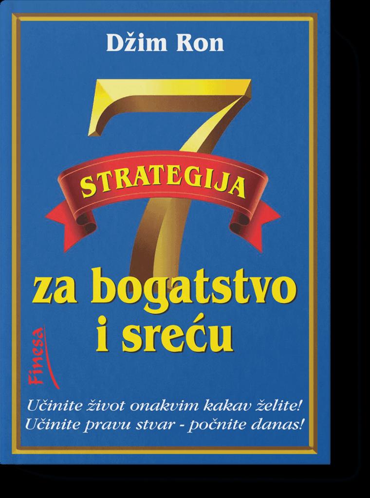 7-strategija-1-760×1024-min