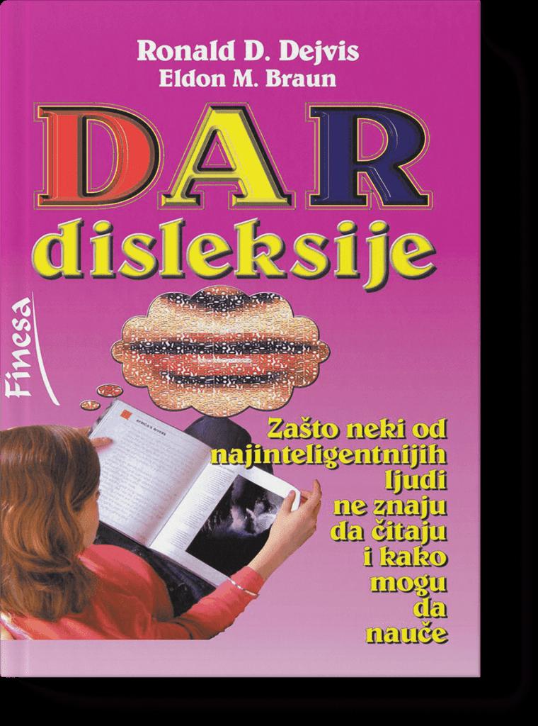 Dar-disleksije-1-760×1024-min