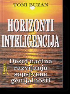 Horizonti (1)