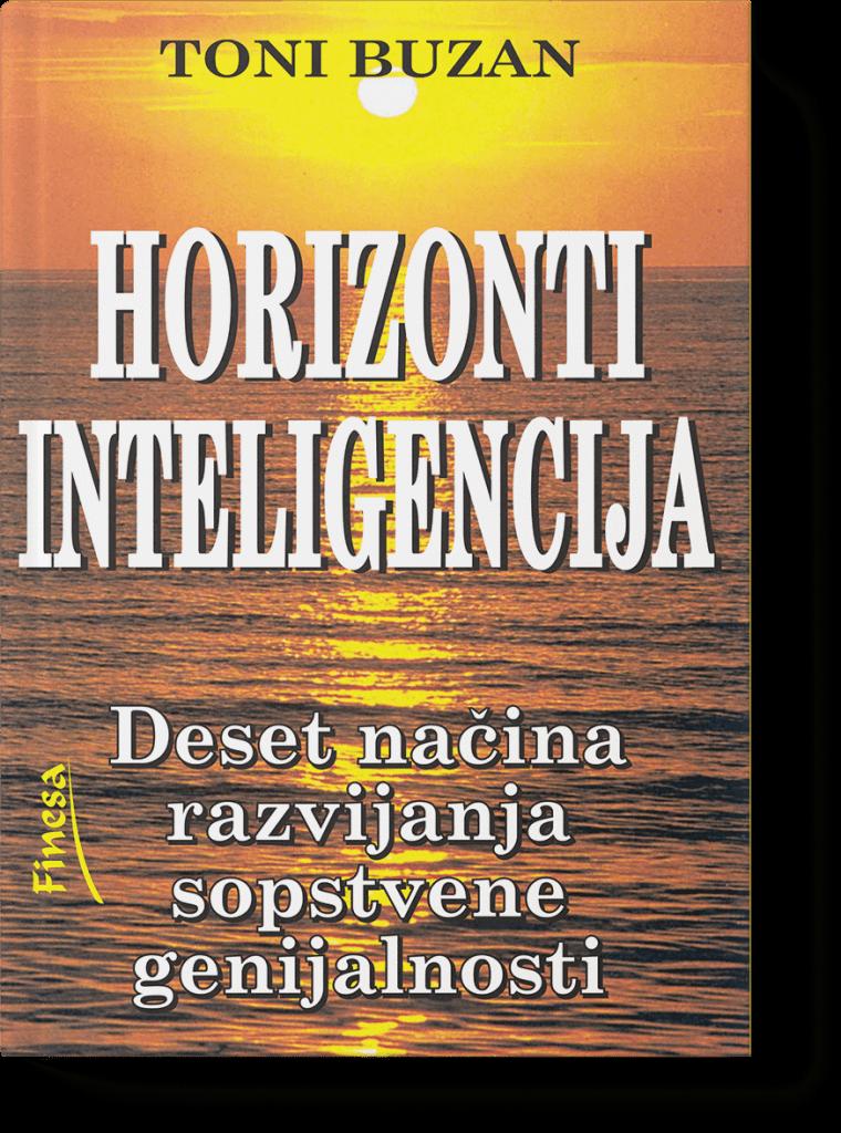 Horizonti-1-760×1024-min