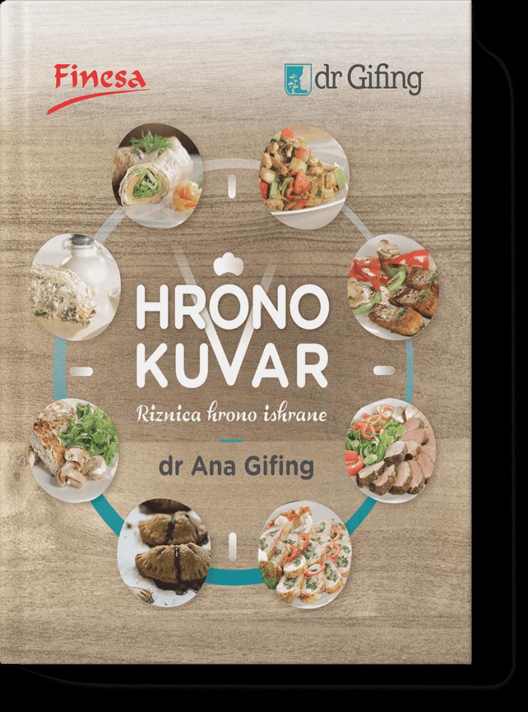 Hrono-kuvar-1-760×1024