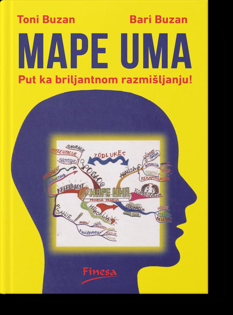 Mape-uma-1-760×1024 (1)-min