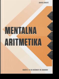 Mentalna aritmetika