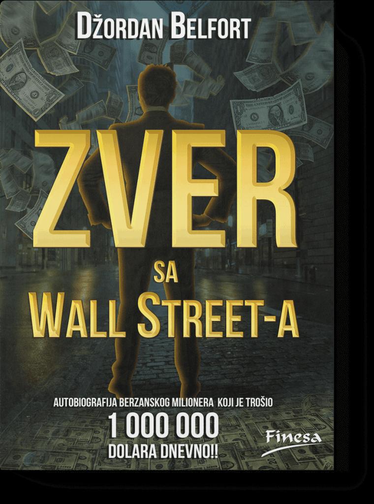 Zver-sa-Wall-streeta-760×1024-min