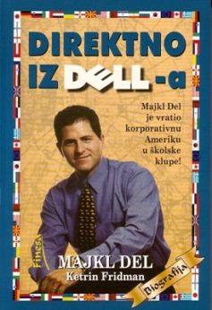 delfi_direktno_iz_dell-a_majkl_del