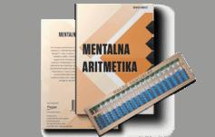 Mentalna-aritmetika-864×549
