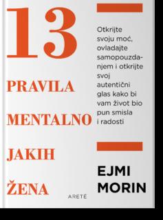 13 pravila žena